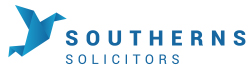 Southerns Solicitors