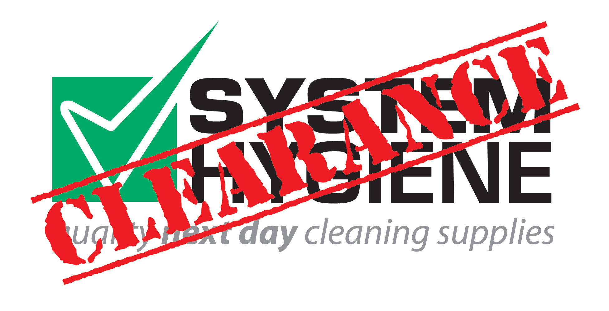 System Hygiene Clearance