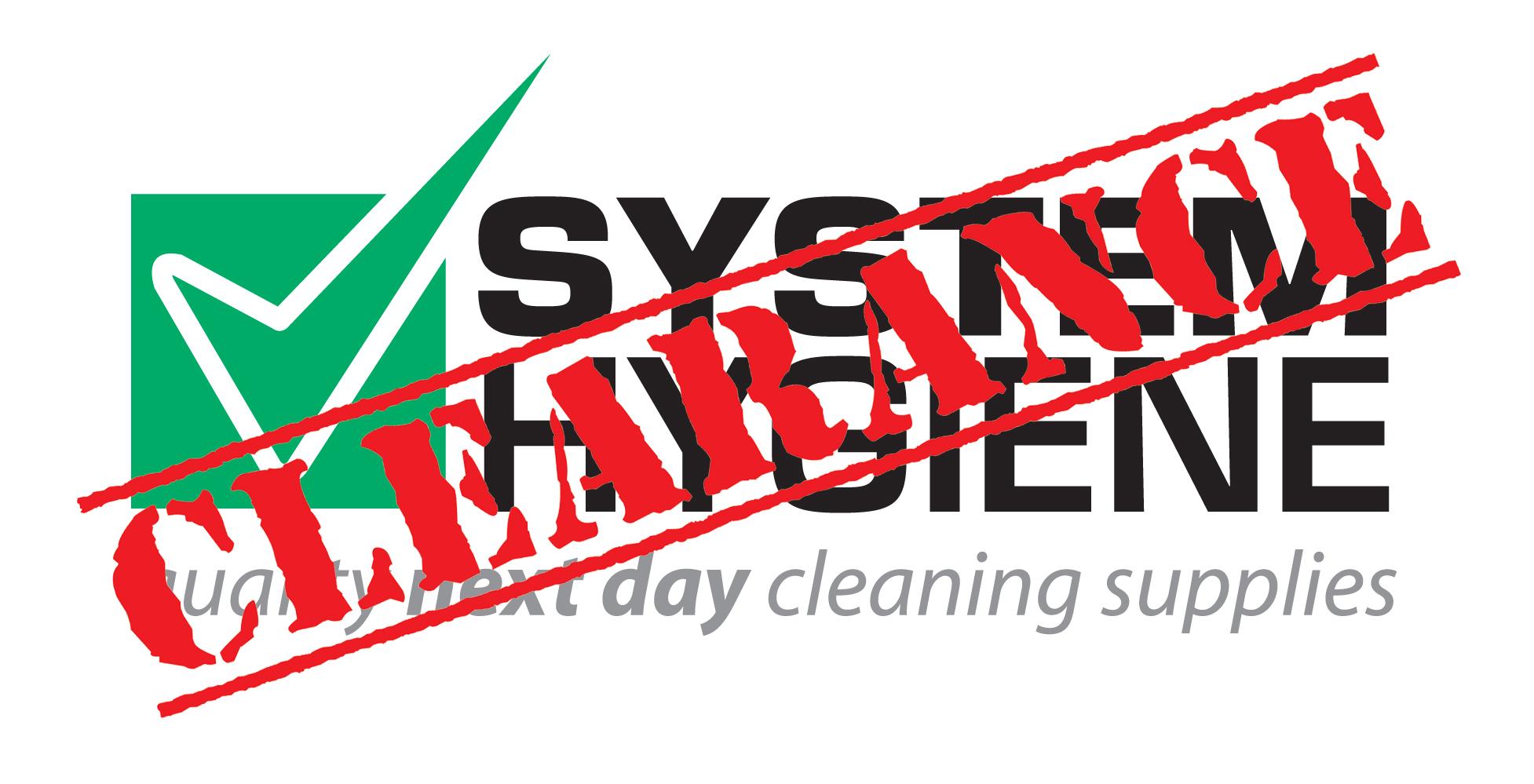 System Hygiene Clearance