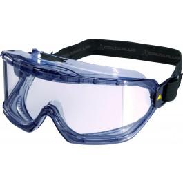 Goggles Image