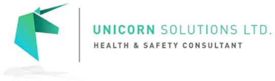 Unicorn Solutions Logo