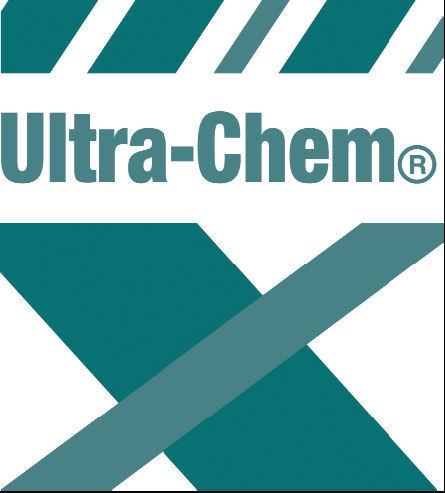 Ultra-Chem Logo