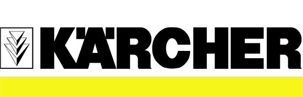 """Képtalálat a következőre: """"kärcher logo"""""""