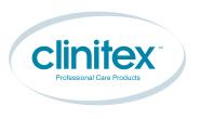 Clinitex Logo