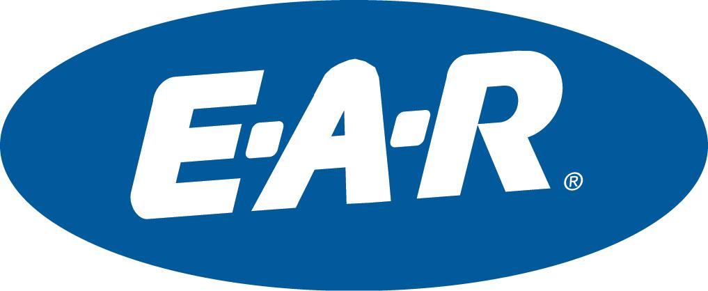 E.A.R. Logo