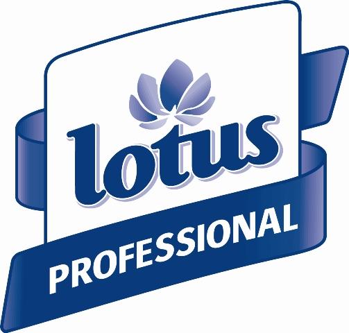 Lotus Professional Logo