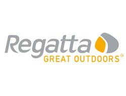 Reagtta Logo