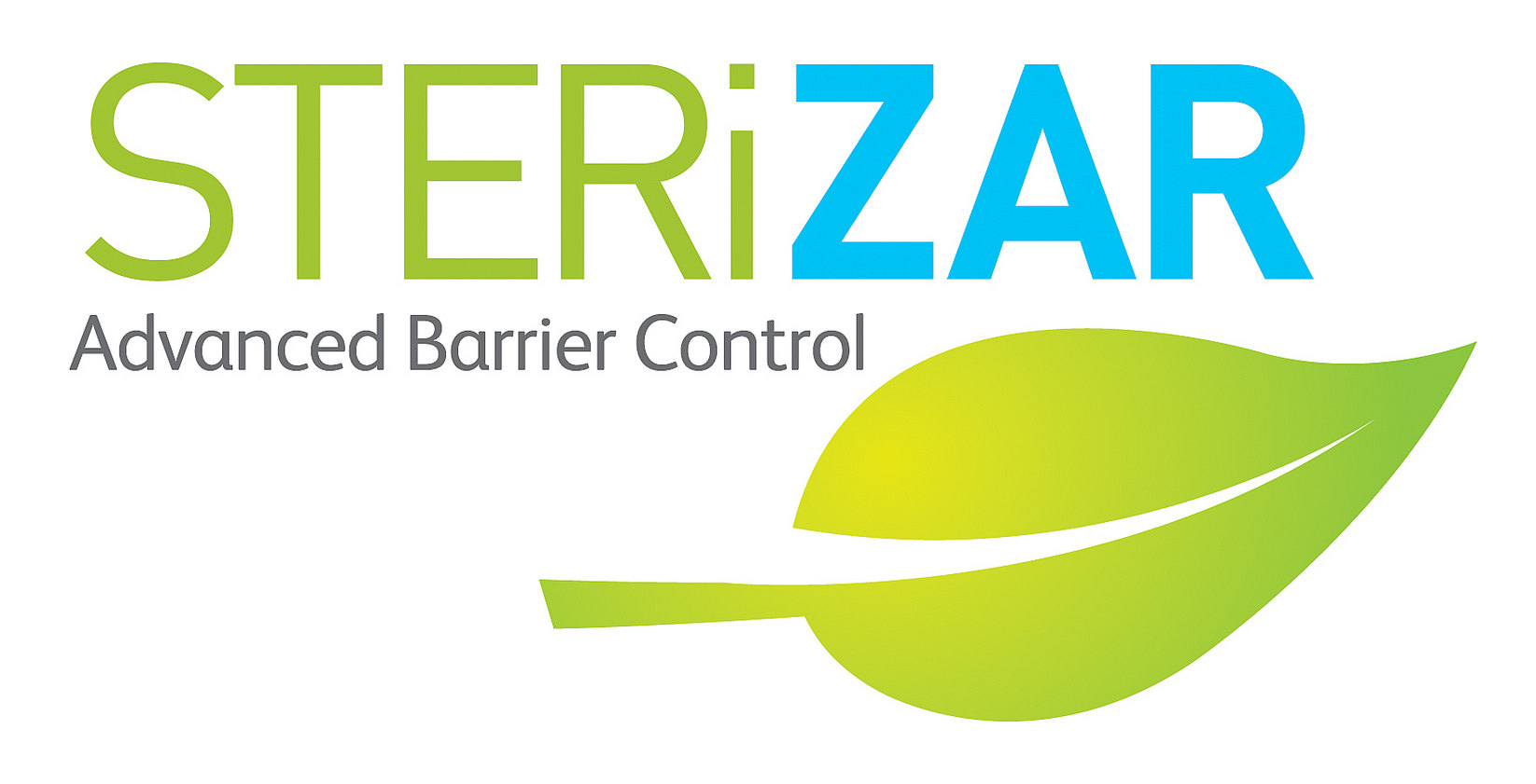 Sterizar Logo
