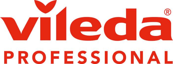 Vileda Professional Logo