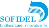 Sofidel Logo