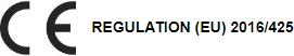 ce regulations