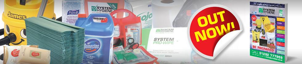 System Hygiene